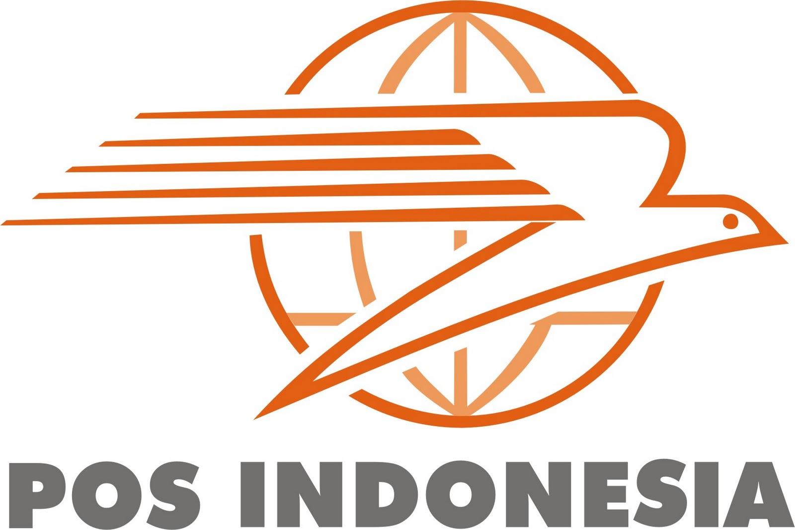 logo-pos-indonesia