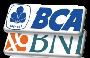 BCA-BNI